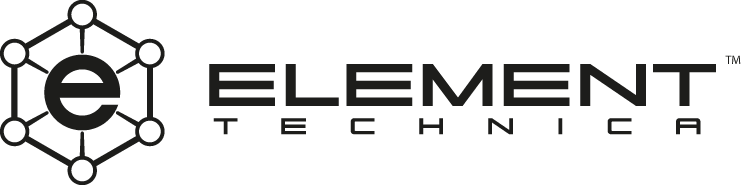 element technica